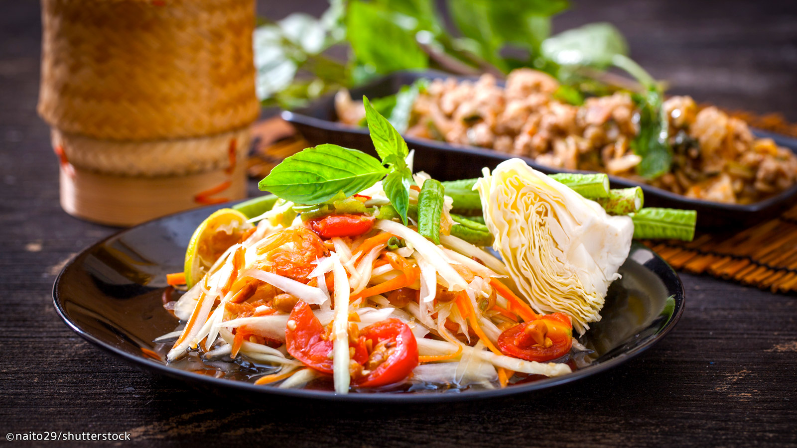 Official Pad Thai Noodle Albany Ny View And Order Online